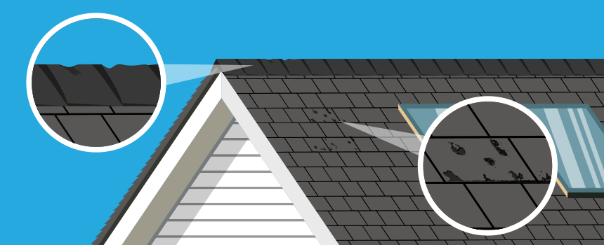 How-to-Spot-Roof-Hail-Damage