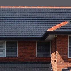 roofrestorationsydney